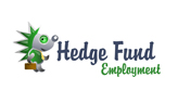 Hedge Fund Employment